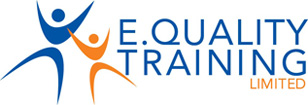 eQuality Training - Health & Social Care