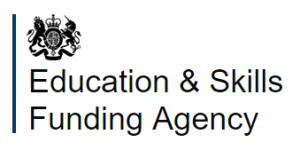 ESFA-Logo